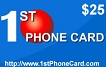 call USA (48 States) phone cards, call USA (48 States) phone card